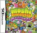 Moshi Monsters Moshling Zoo - DS USED