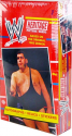 Topps WWE Heritage Picture Cards Box (24 Packs)